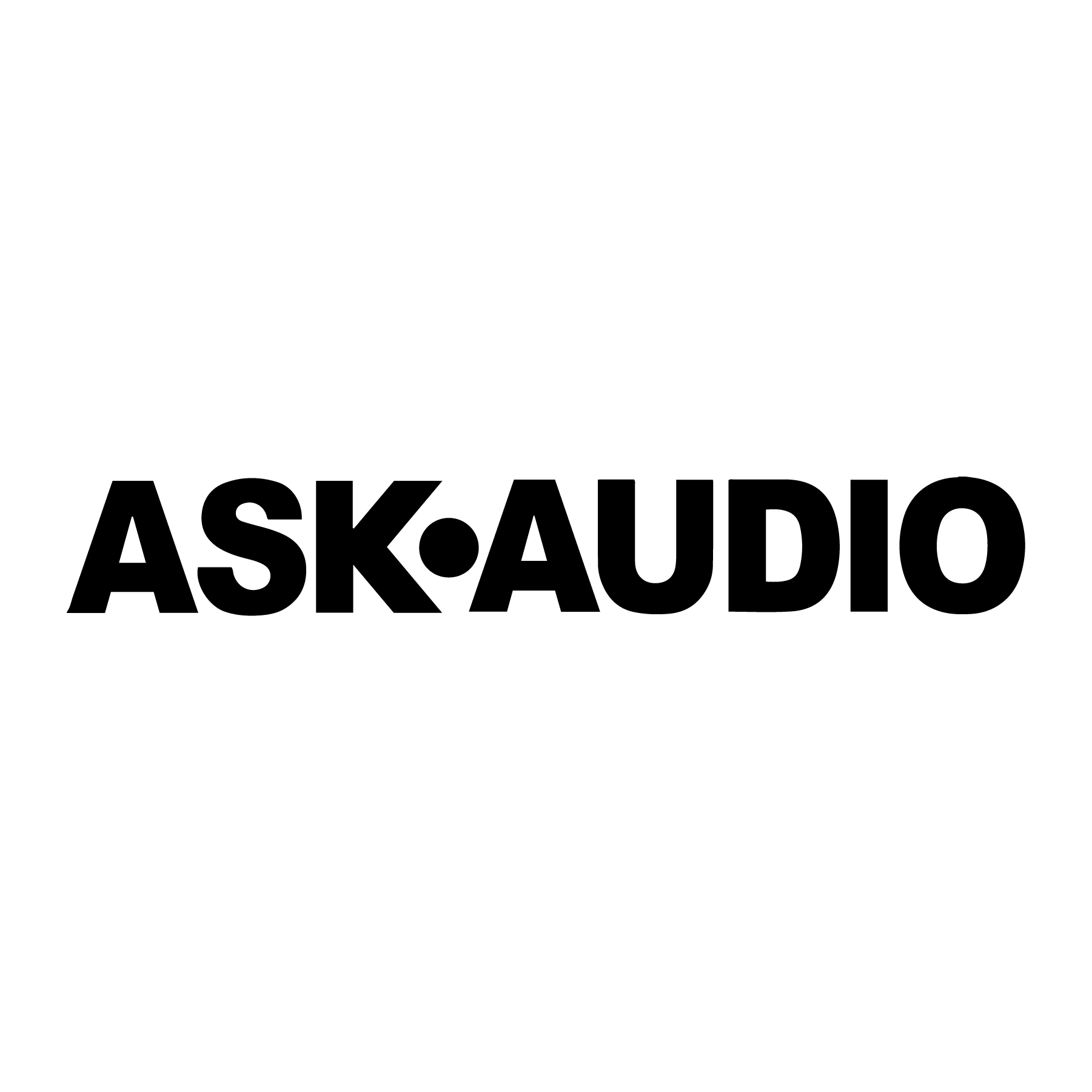 Ask Audio awards