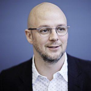 Dan Weingartner