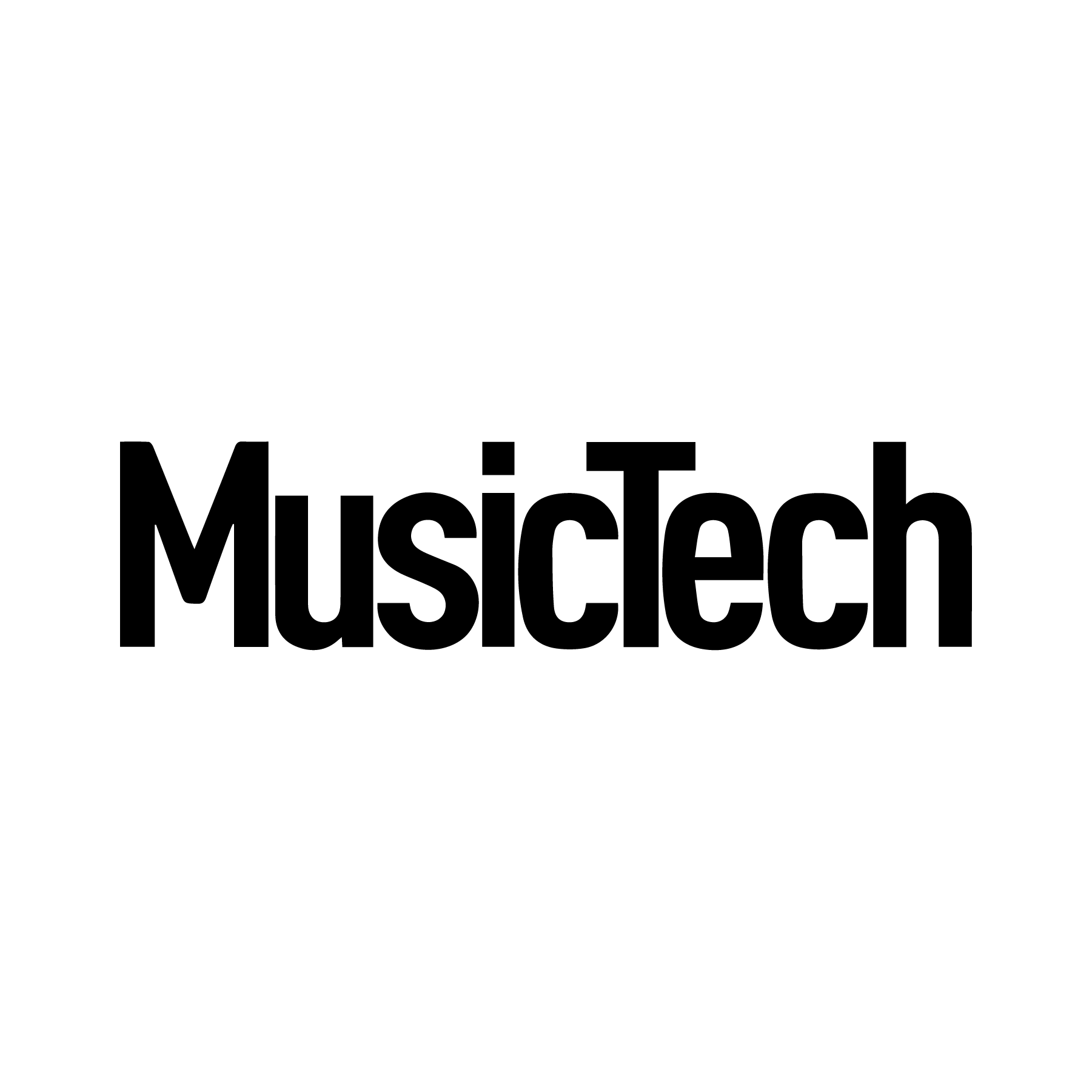 MusicTech awards