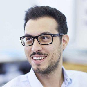 Rami Naayem