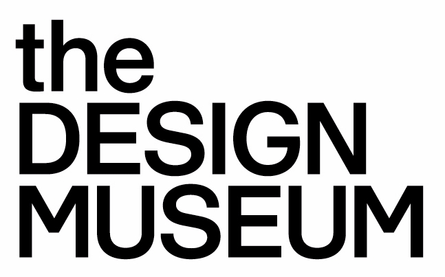 London Design Logo