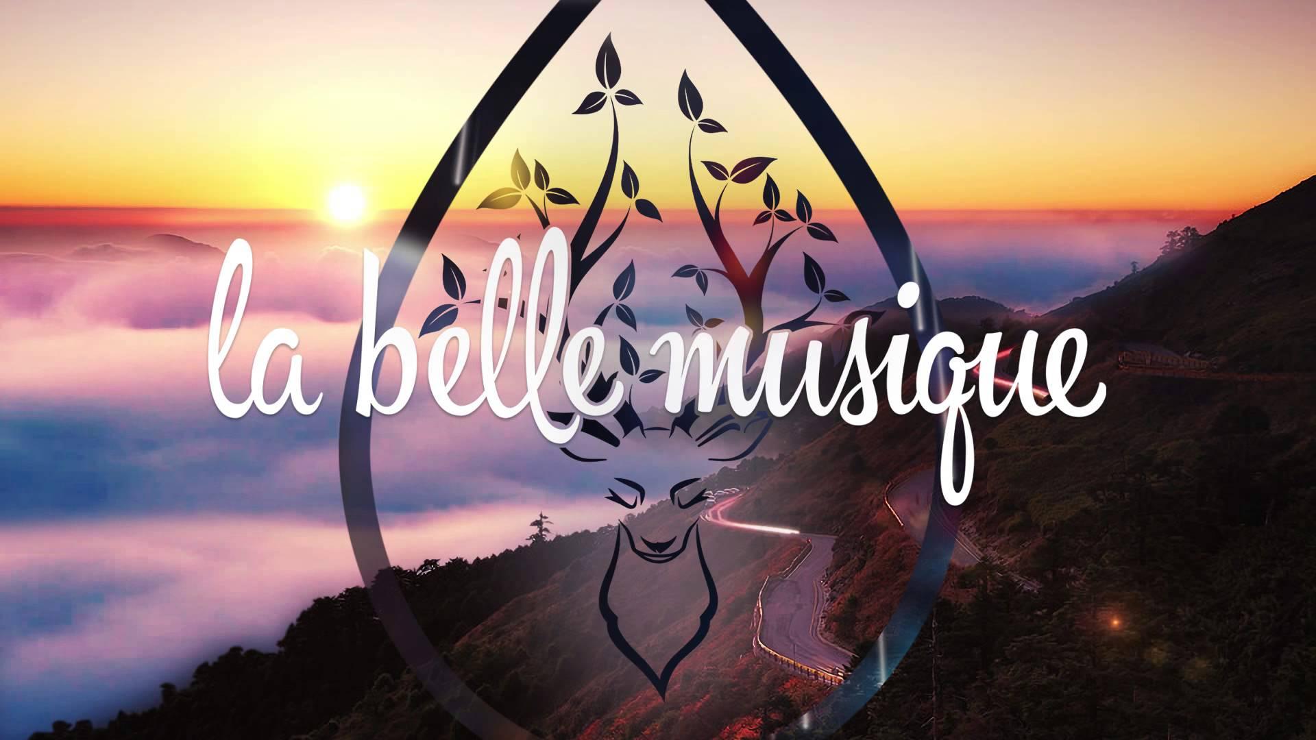 La Belle Musique