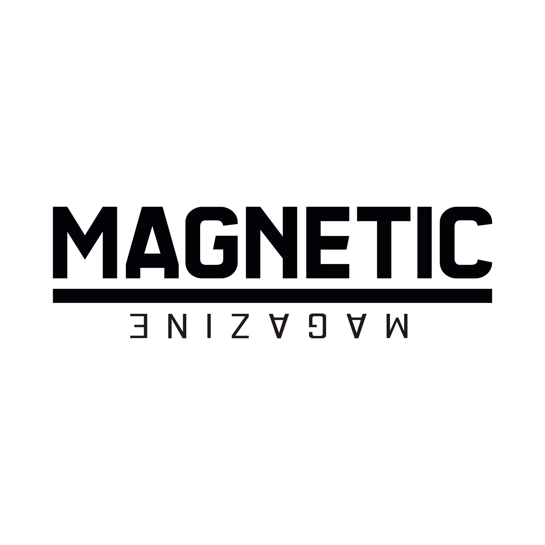 Magnetic Awards