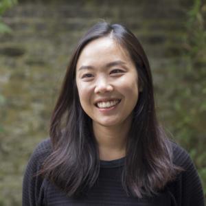 Yu Kyung Lee