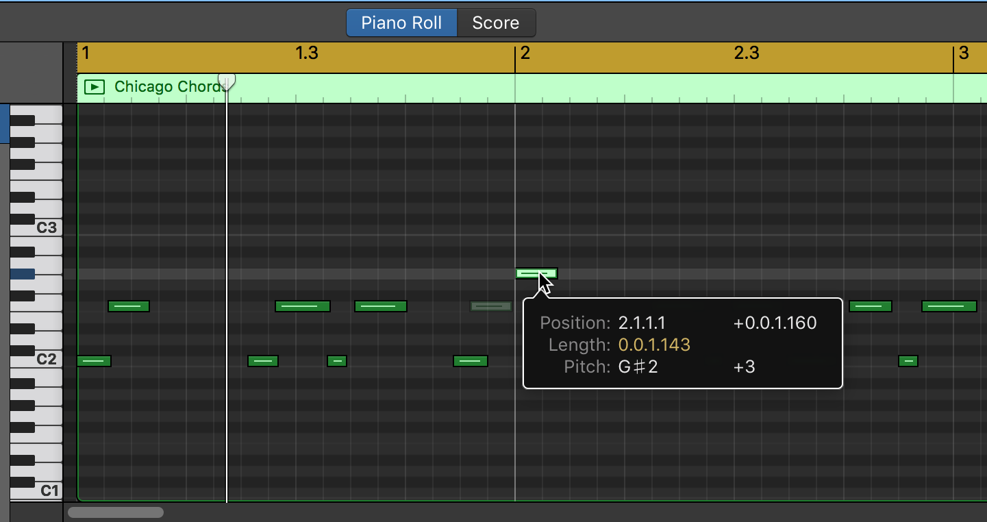 How to create your first song in GarageBand | ROLI