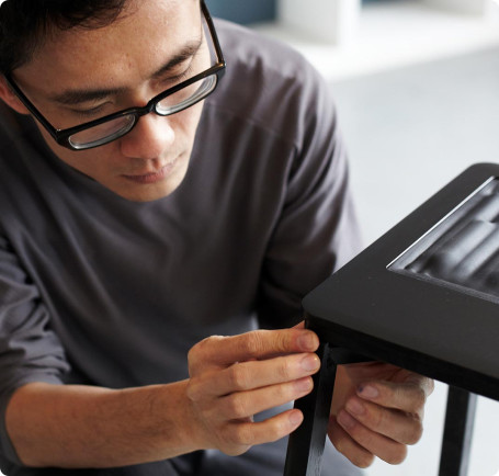 We are changing the way people make music | ROLI