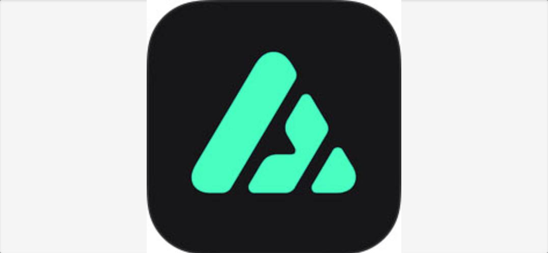 Auxy app logo