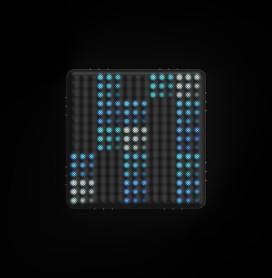 Lightpad Studio Edition Image
